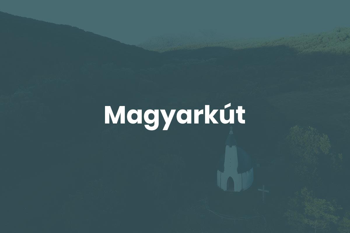 magyarkút_bg