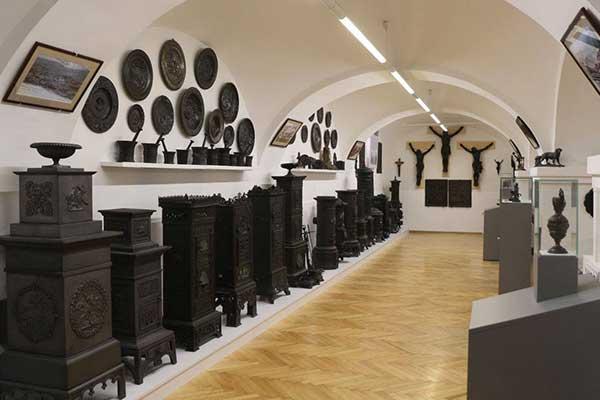 tragor-ignác-múzeum
